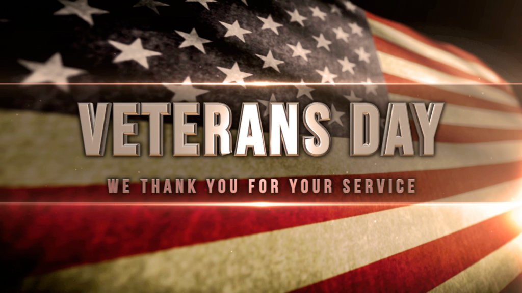 veterans-day-for-facebook
